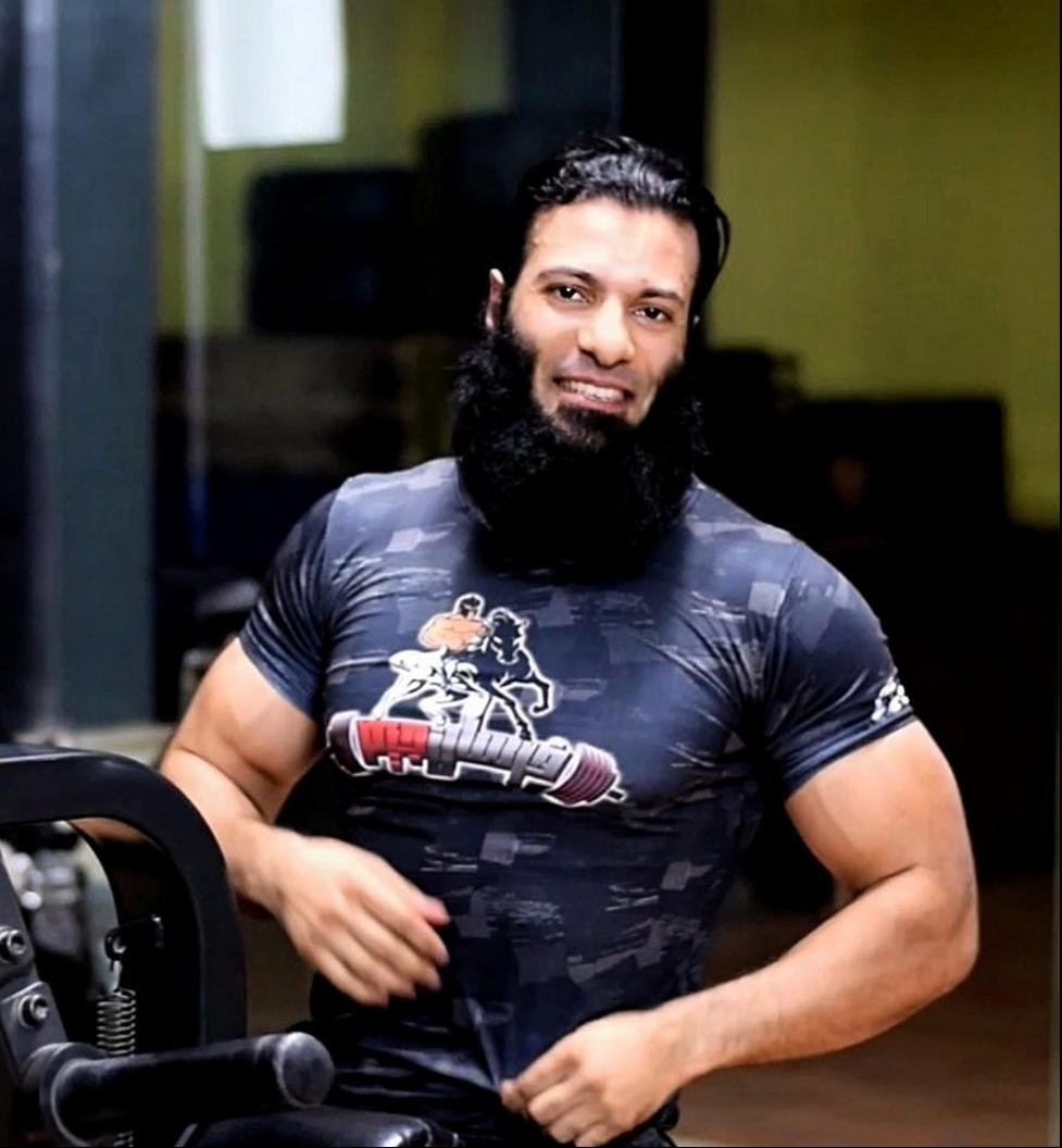 Egypťan oslavuje na Facebooku muslima, který sťal francouzského učitele
