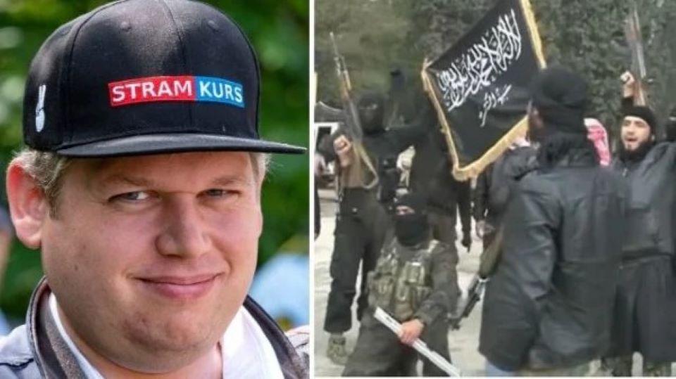 Ve Francii zavřeli odpůrce islámu do vězení mezi muslimy