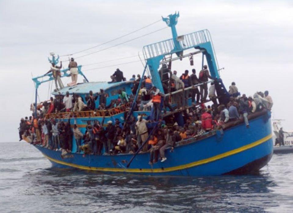 Islamizace Evropy pokračuje – nová nálož aktuálních videí
