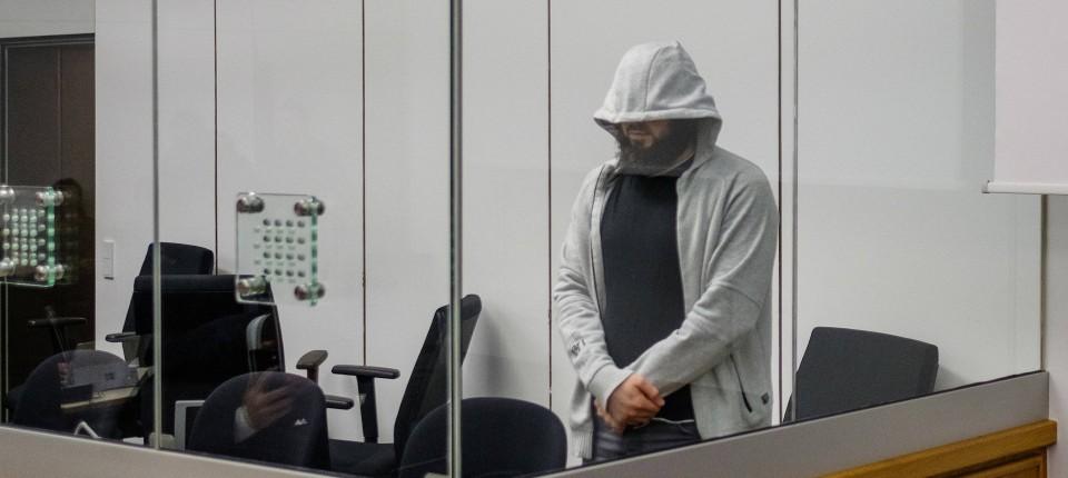 Německo se chystá propustit z vězení spoustu potenciálních teroristů