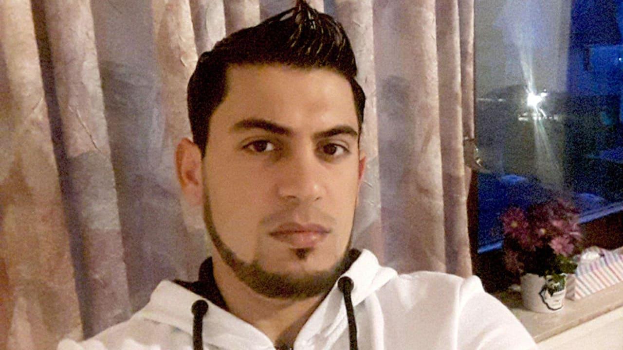 Německo: Další vražda ze cti rukou syrského hosta Merkelové