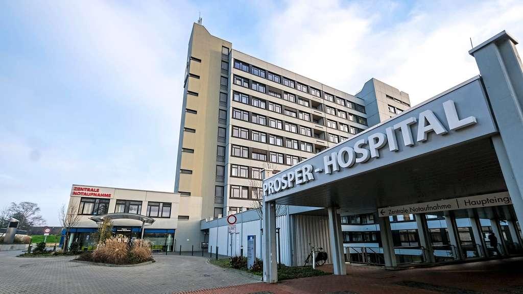 Německo: Turecký rodinný klan zaútočil na nemocniční JIP