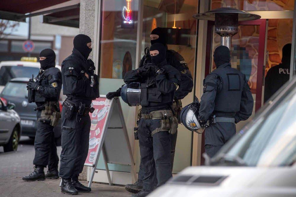 Německý politik doporučil Němcům ze severní islamizované části Essenu, aby se odstěhovali