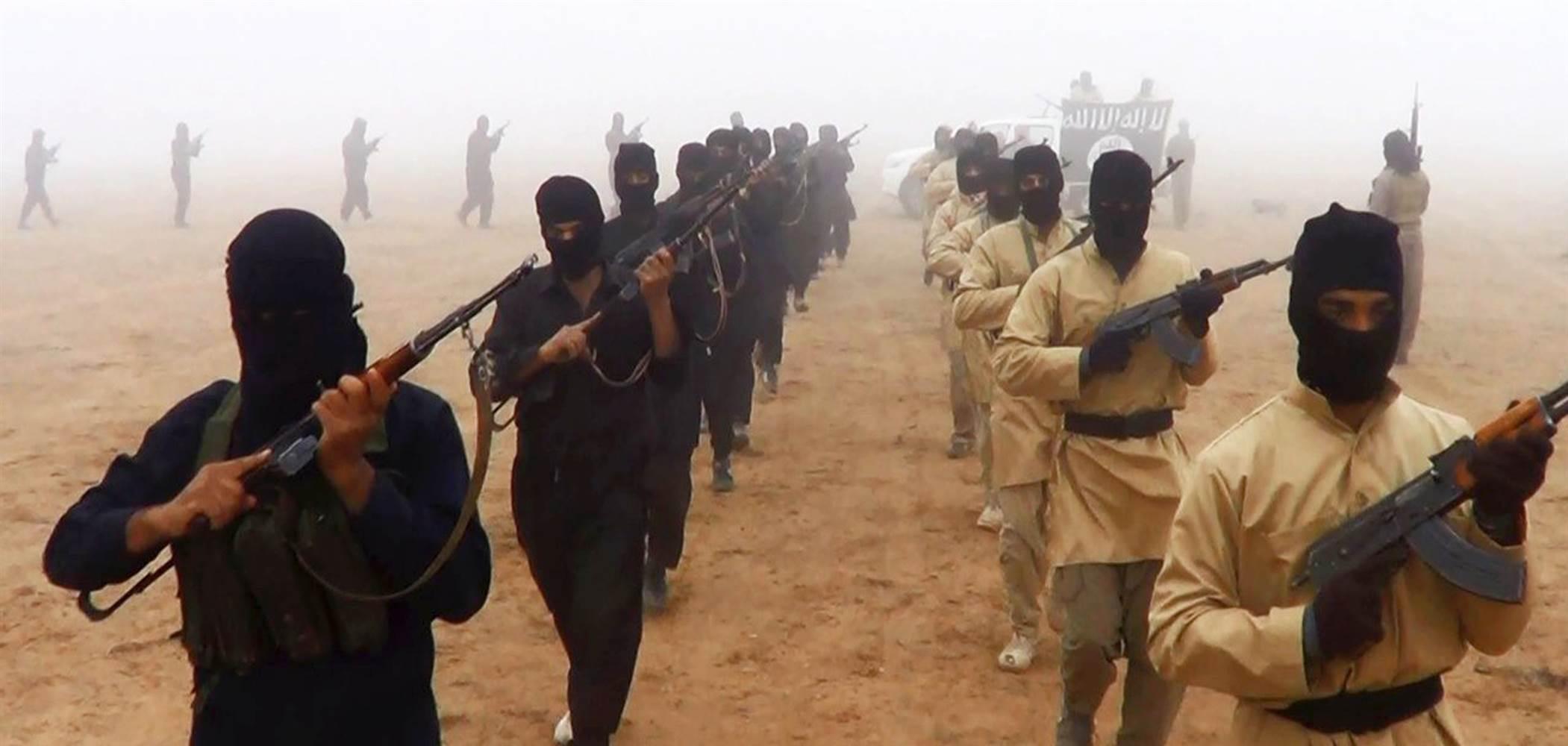 """Nová výzva Al Kajdy k zabíjení bezvěrců: """"zabíjejte je otrávenými rouškami"""""""