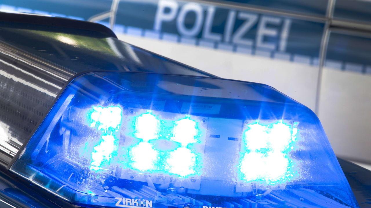 """Německo: Muslimové začínají cíleně útočit na """"žluté"""", média se to snaží zamlčet"""