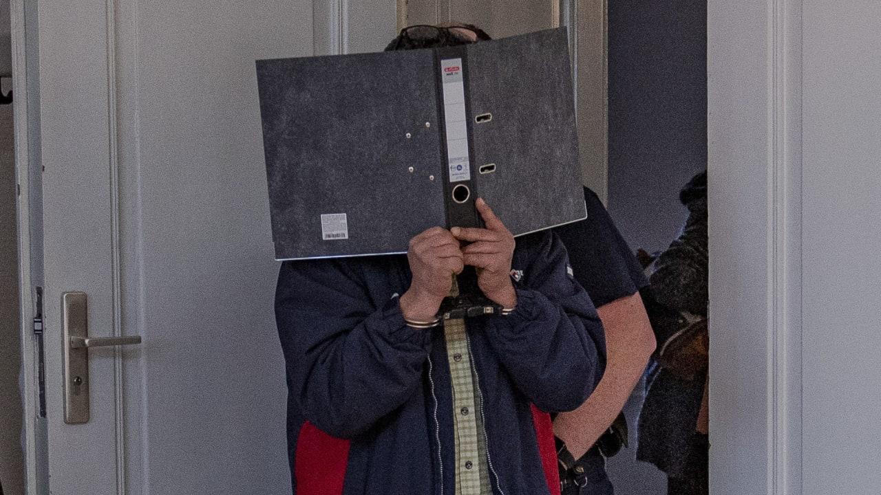 Arab záměrně přejel autem svoji německou manželku – další vražda ze cti