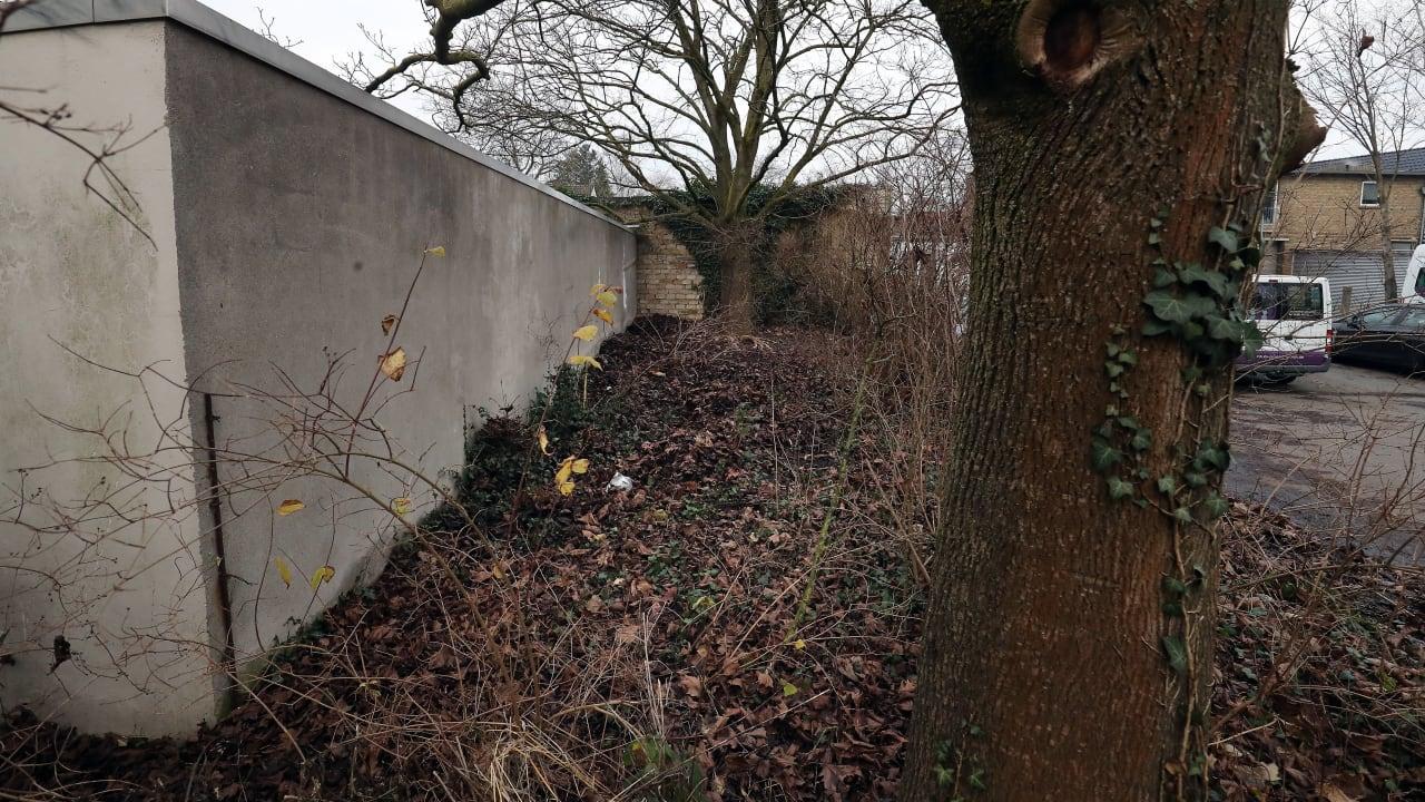Německo: Muslim zavraždil 60 bodnými ranami těhotnou expartnerku, pak ji zahrabal pod listí