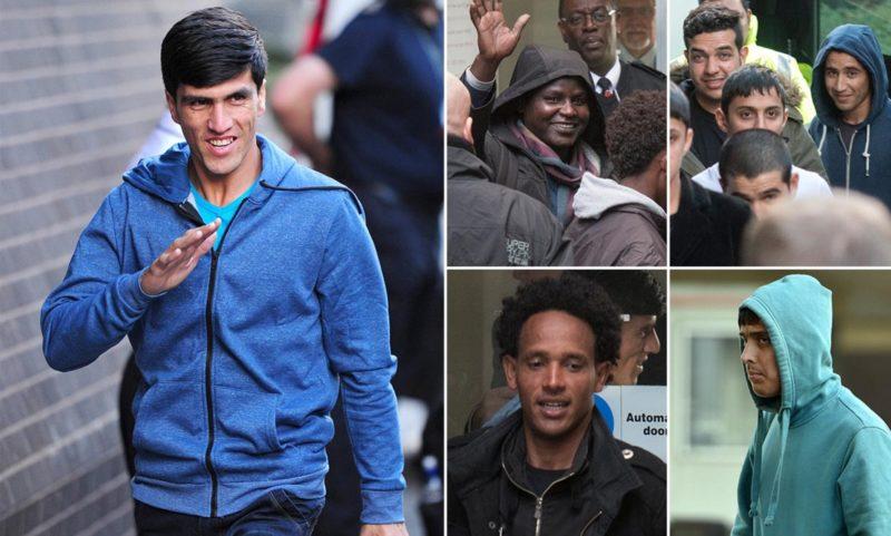 """Ve Francii hledají dobrovolníky, kteří si doma ubytují """"sirotky bez doprovodu"""""""