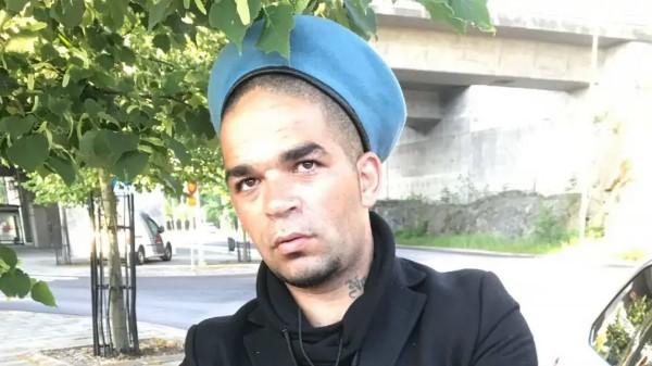 Švédsko odmítá deportovat tuniského vetřelce, obviněného ze 17 trestných činů