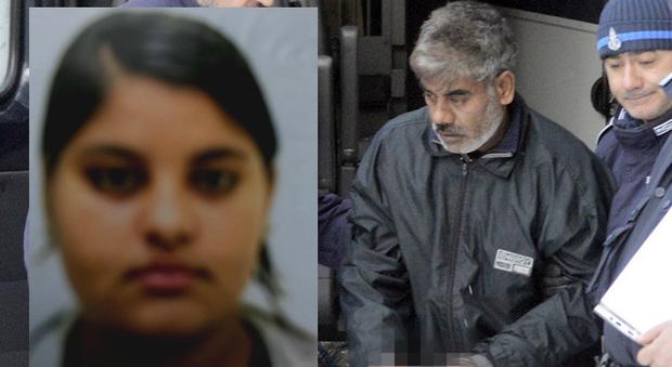 Itálie: Pákistánec znásilňoval a zavraždil vlastní dceru