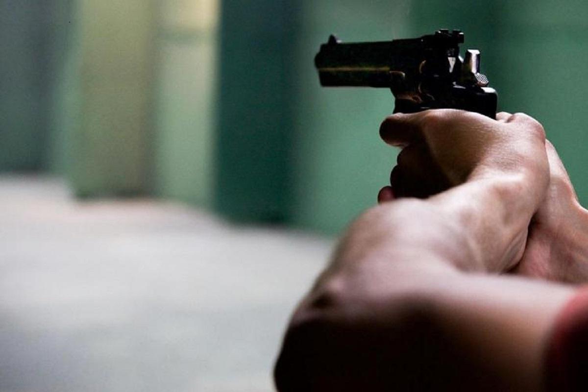 Ital zastřelil albánského zloděje, byl odsouzen na 8 let