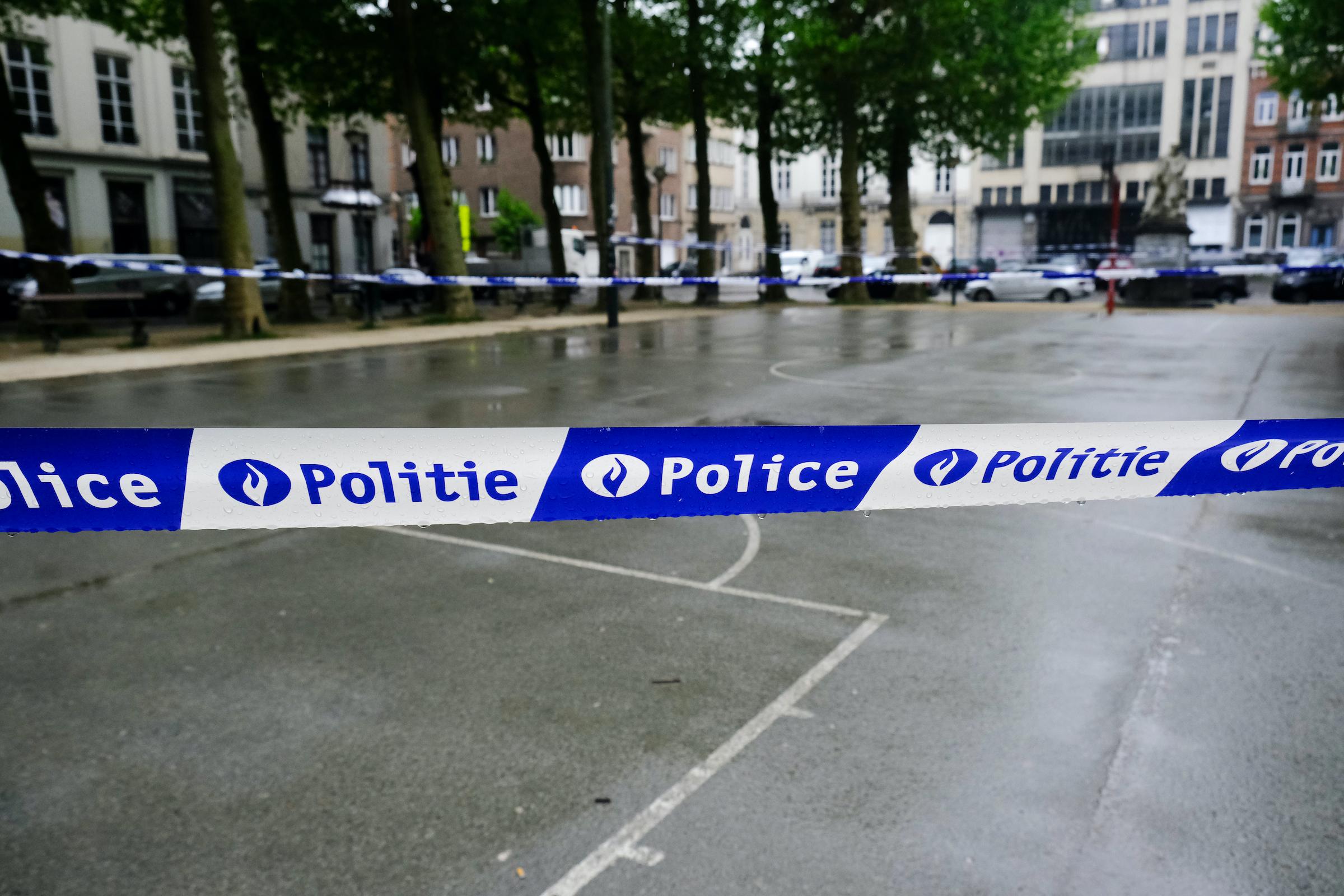Autobusy odmítají projíždět bruselskou islamizovanou čtvrtí