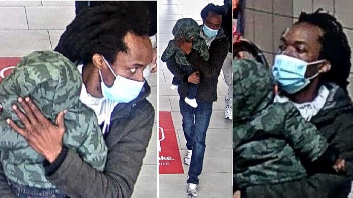 Düsseldorf: Afričan brutálně zaútočil na postiženého muže, zlámal mu nohu