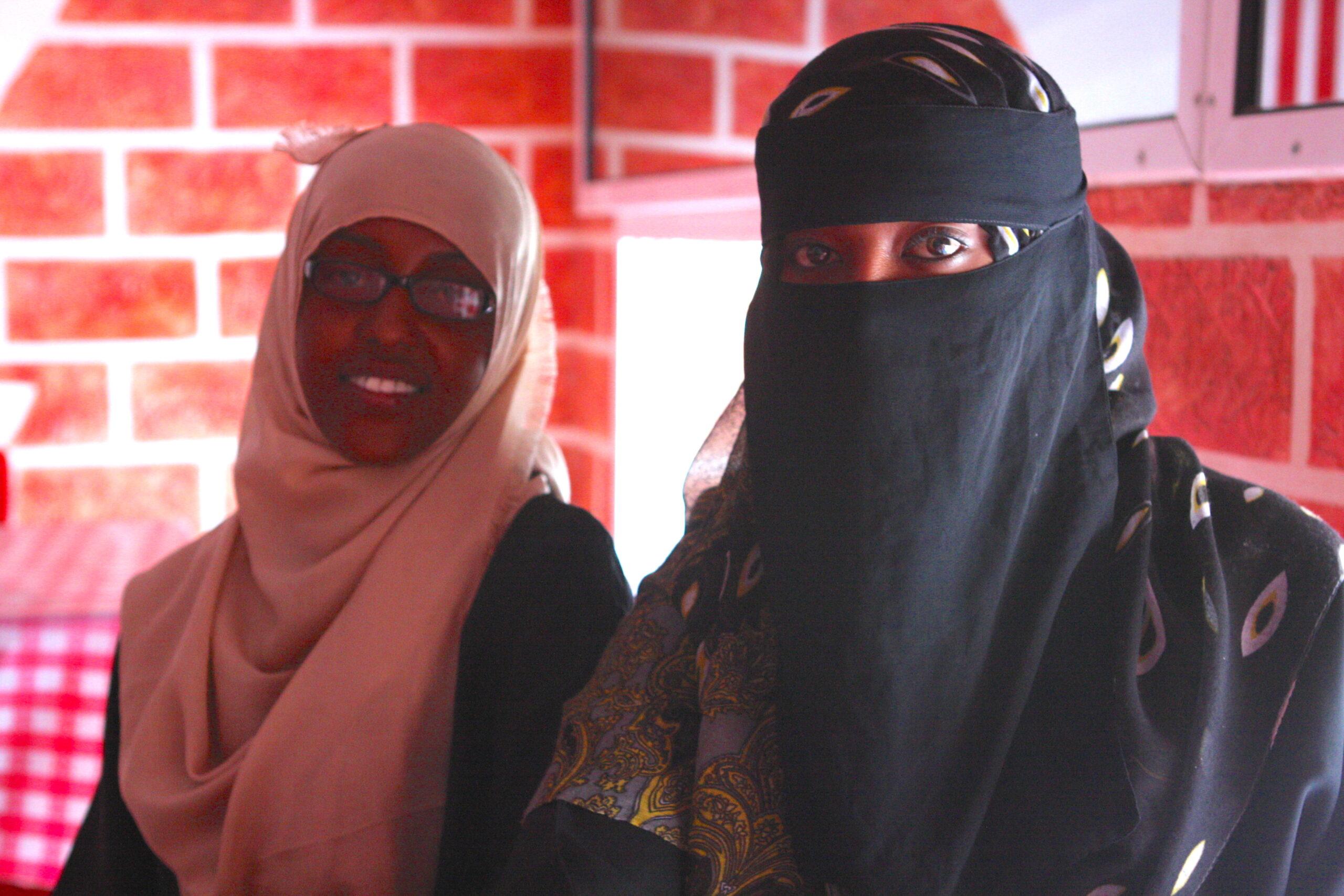 Naše soudy opět potvrdily, že se podřizujeme islámu