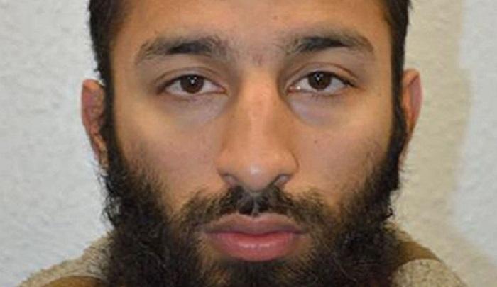 VB: Vdově po džihádistovi zaplatil stát 15 000 liber, rodiny obětí nedostaly nic