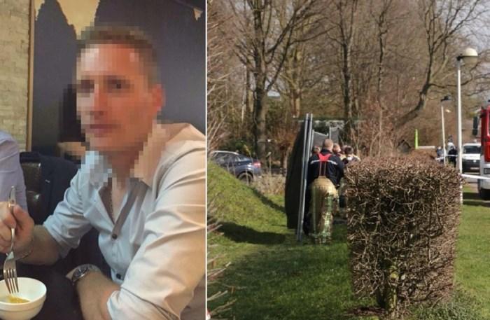 """Belgie: Tři """"mladíci"""" vylákali homosexuála do parku, kde ho zavraždili"""