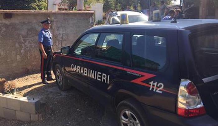 Itálie: Tunisan chtěl vést džihád, podřezávat krky a vyhodit se do povětří, byl deportován