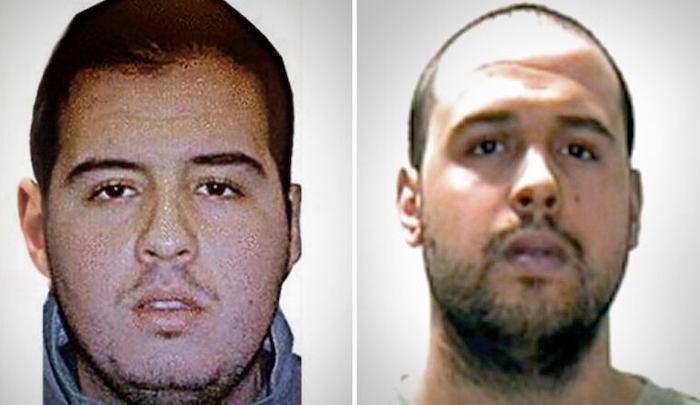 Teroristé, kteří zorganizovali útoky v Belgii, si zabíjení natrénovali na důchodci