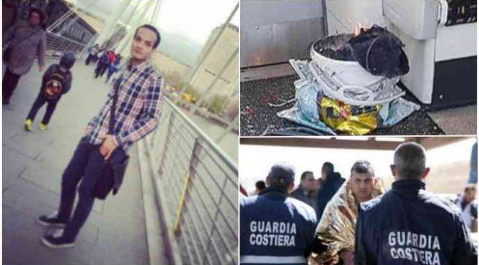 Proč tupí Evropané dobrovolně  pomáhají teroristům? (video)