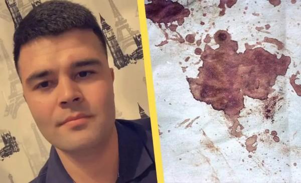 Afghánec znásilnil postiženou Švédku, při znásilnění ji zranil, nebude deportován