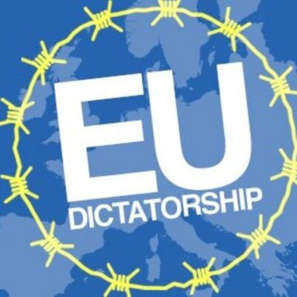 V květnu proběhne sociální summit EU, který sjednocuje sociální politiku
