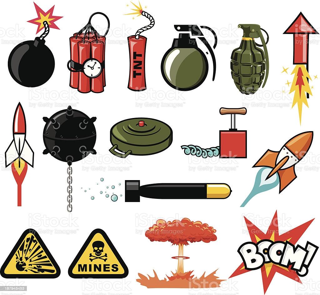 ISIS organizuje online výcvikové kurzy výroby bomb