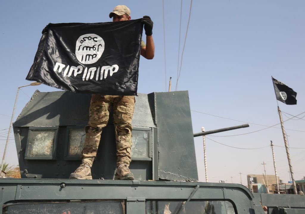 V Rakousku dnes stanul před soudem džihádista z ISIS
