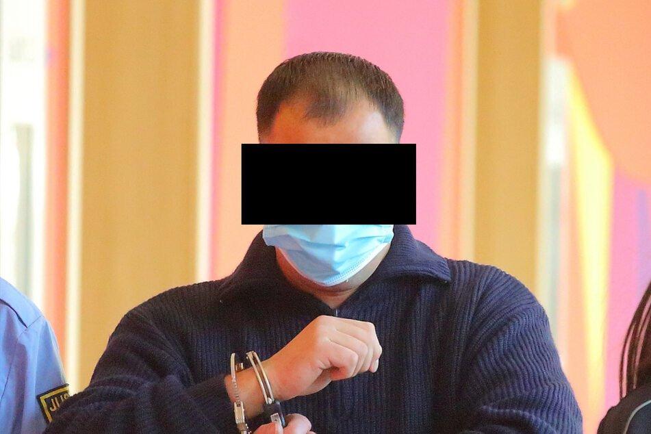 Německo: Afgánec byl odsouzen za sexuální napadení dětí