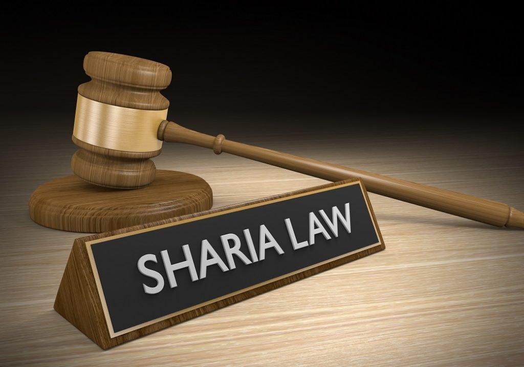 Koná evropská i česká justice v zájmu islamizace?