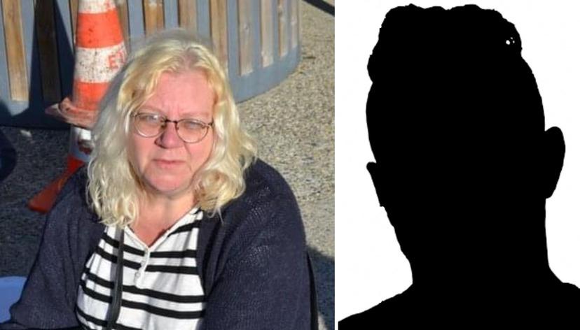 Údajně nezletilý vetřelec ubodal Švédku, nebude potrestán