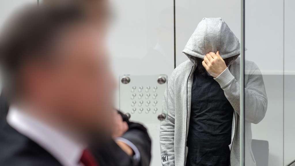 V Německu stanul před soudem bratr vysoko postaveného člena ISIS