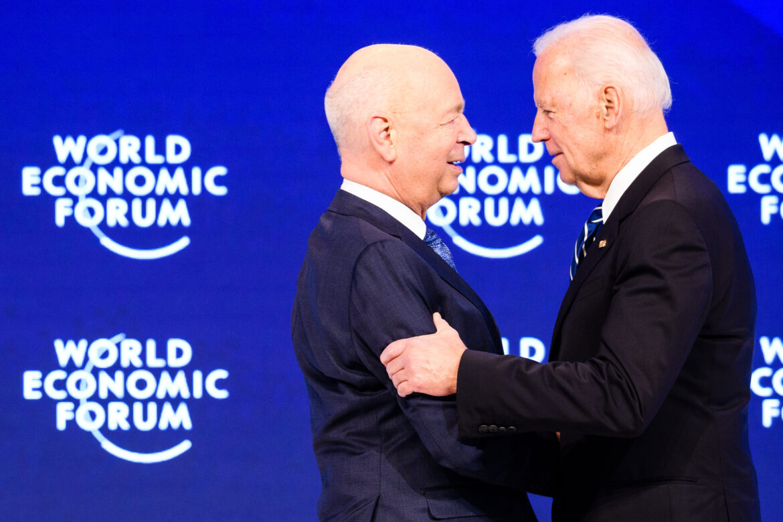 Globální daň 21% – nový návrh globalistů v čele s Bidenem