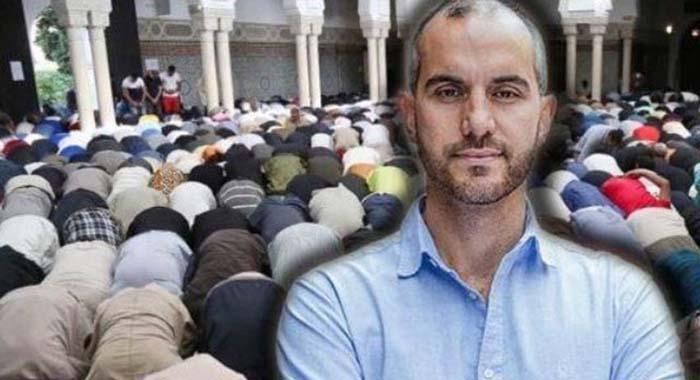Muslimský starosta Hannoveru zavádí přes Velikonoce tvrdý lockdown, který má skončit těsně před ramadánem
