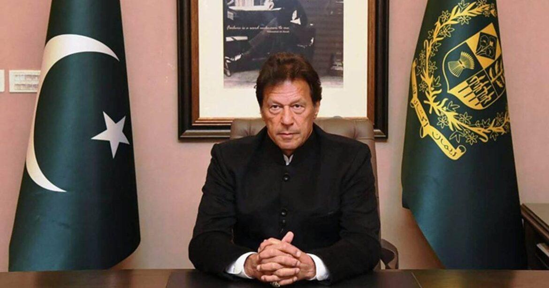 Pákistán už jedná s OSN i EU o zákazu kritiky islámu i zavedení zákona o rouhání