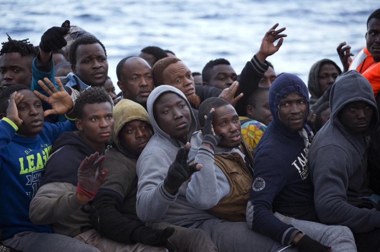 Pouze jeden ze 125 Somálců ve Švédsku není na sociálních dávkách
