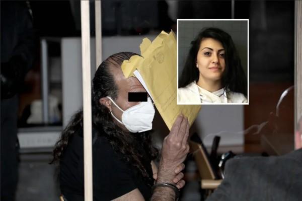 Německo: Syřan byl zproštěn obvinění z vraždy své šestnáctileté dcery