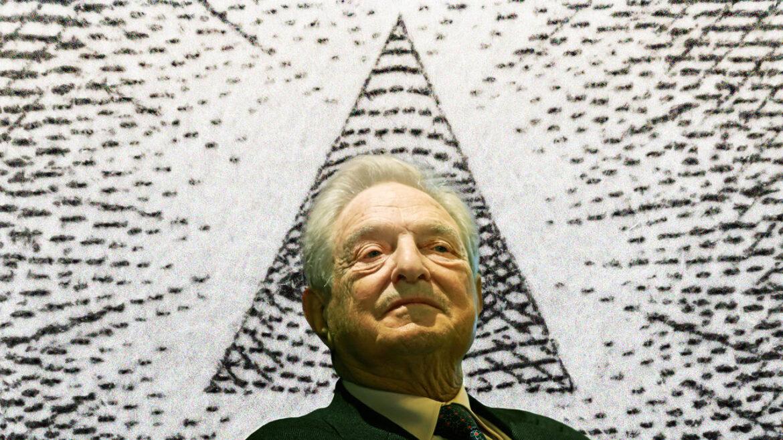 Desítky milionů eur z EU jdou Sorosovým neziskovkám i islámským radikálům