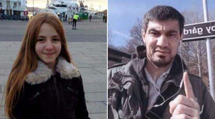 Jsou to právě 4 roky, co došlo k atentátu ve Stockholmu, hrob jedenáctileté oběti byl mnohokrát poničen