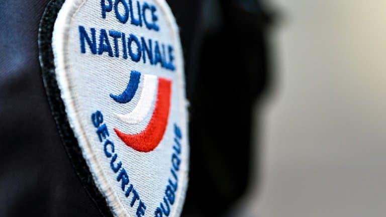 Dav mohamedánů těžce zranil francouzského policistu, ten byl pár dnů v kómatu (video)