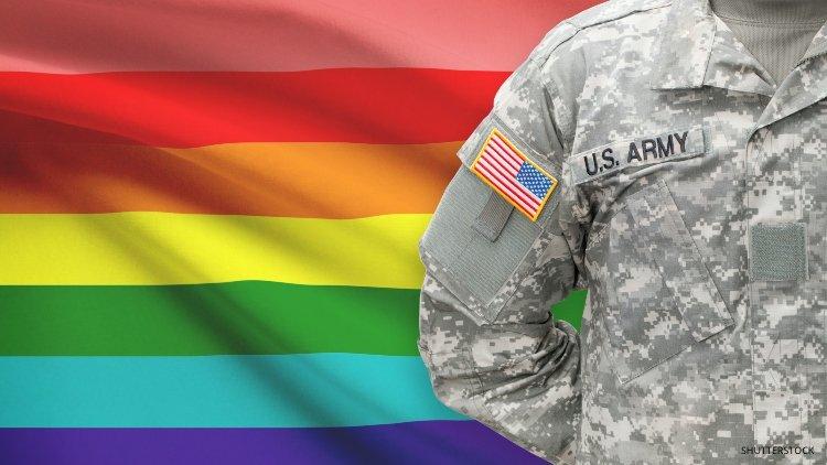 Další LGBTQ propaganda – náborové video US army i nová italská reklama (videa)