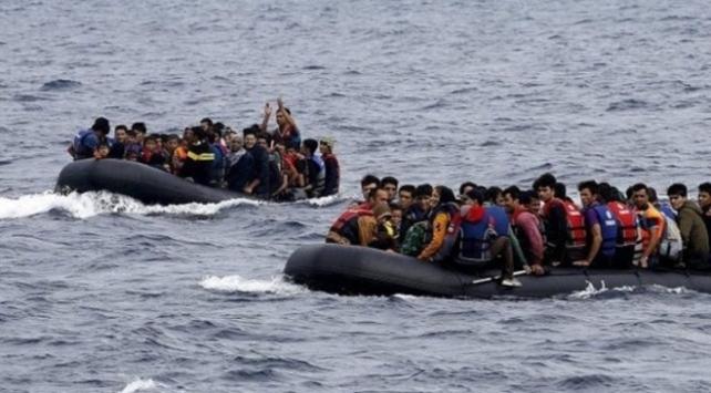 Kypr vyhlásil výjimečný stav – zažívá nezvládnutelnou invazi muslimů