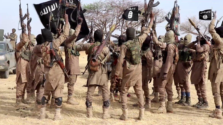 Mali, africká země, kde ISIS provádí veřejné popravy podle práva šaría (video)