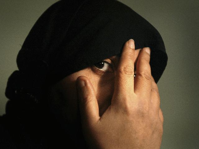 Pitvou mrtvého dítěte porušilo Rakousko práva muslimů