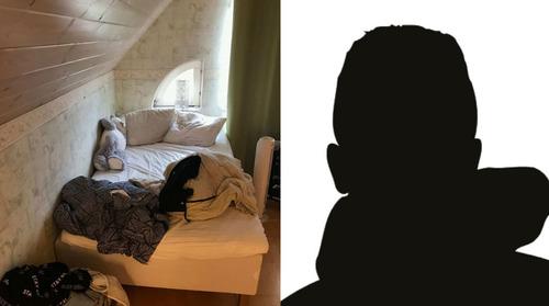 Syrský vetřelec dostal za sérii znásilnění nezletilých Švédek trest, který je výsměchem jeho obětem