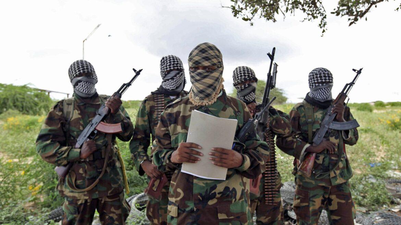 Somálsko: více než 60 džihádistů z al Šabábu se při výrobě výbušnin vyhodilo do vzduchu