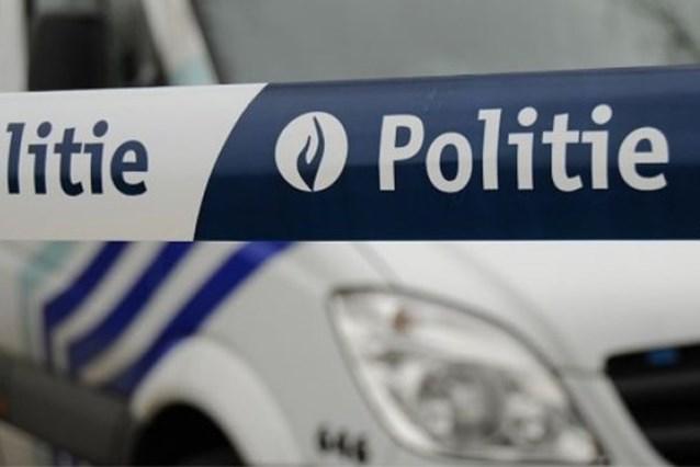 Belgie: Bitka mezi Poláky a Afričany skončila jedním mrtvým a čtyřmi zraněnými