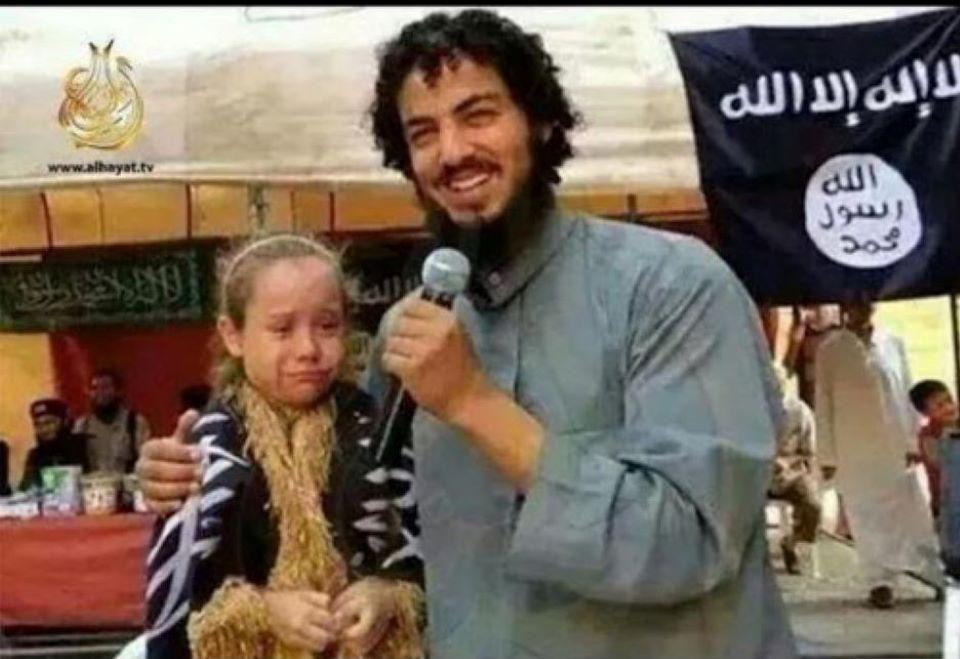 S islamizací zemí se objeví i v Evropě legalizace pedofilie, v mnoha islámských zemích se lze oženit i s malou holčičkou