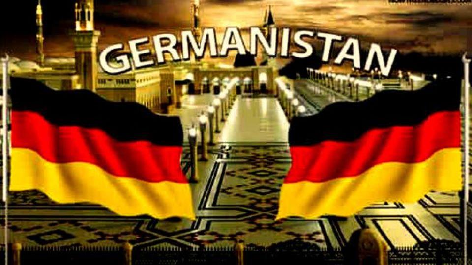Německý sociální demokrat poznal na vlastní kůži, co je multikulturní obohacení, které jeho strana prosazuje