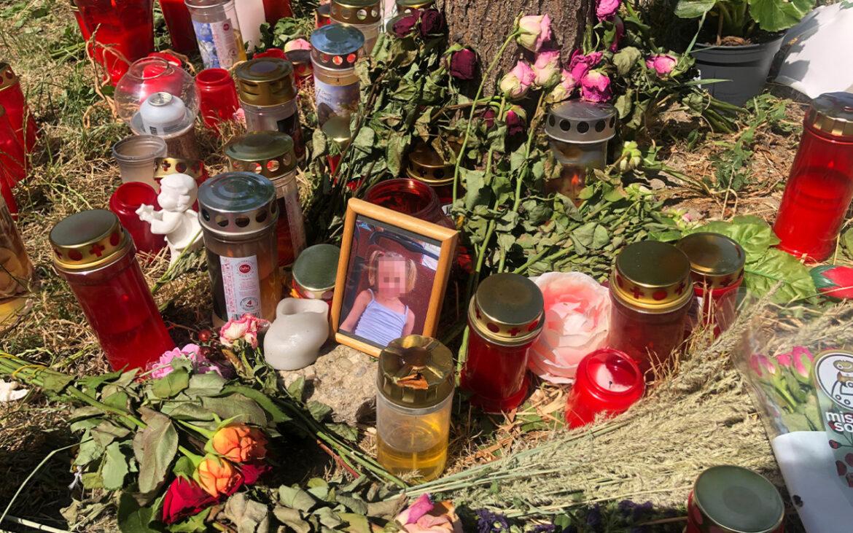 Čtvrtý vrah Leonie je stále na útěku, hledá se i za hranicemi Rakouska