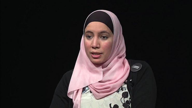 Belgie: Vládní komisařka pro rovnost žen a mužů rezignovala po zjištění, že je napojena na Muslimské bratrstvo